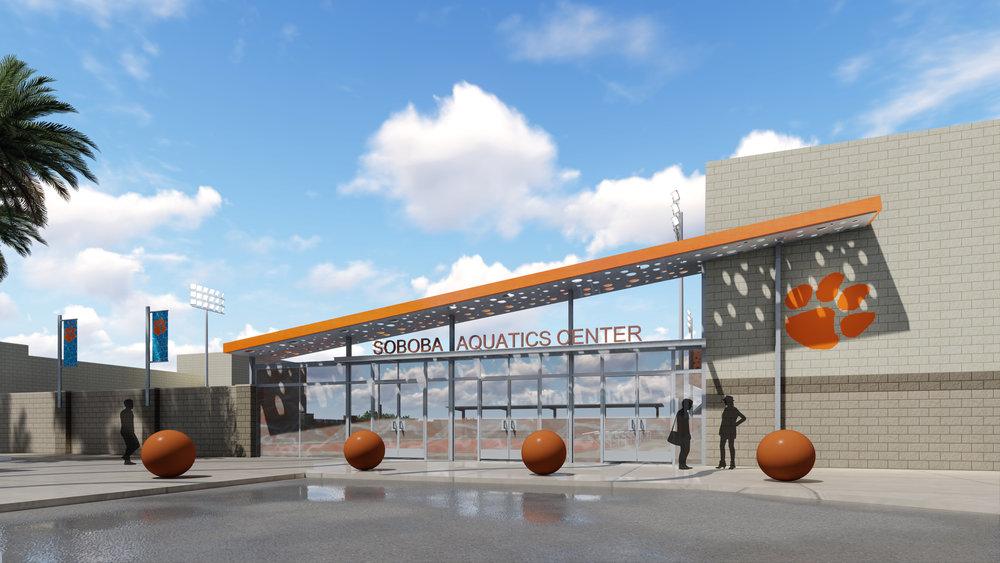 San Jacinto Aquatics Center11.jpg