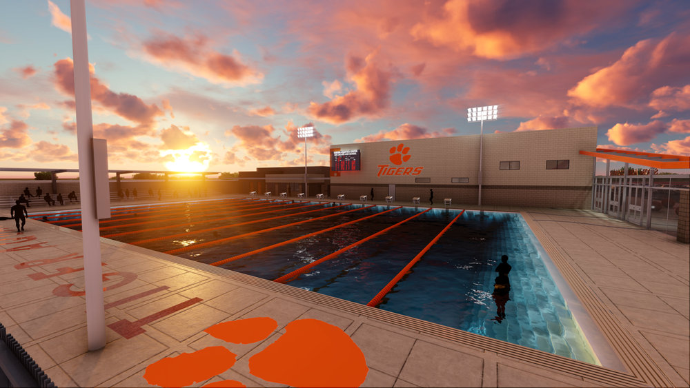 San Jacinto Aquatics Center21.jpg