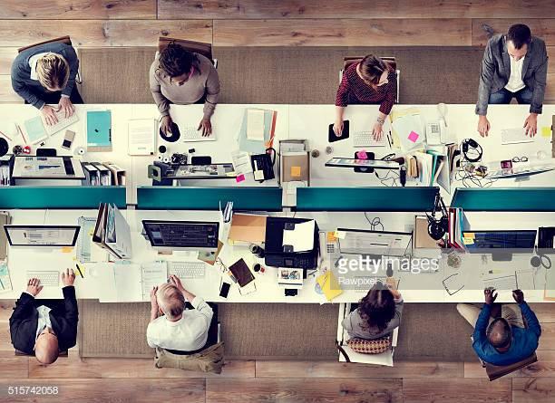 Workplace   Workplace  Operations Centers  Warehouse  Transportation / Automotive
