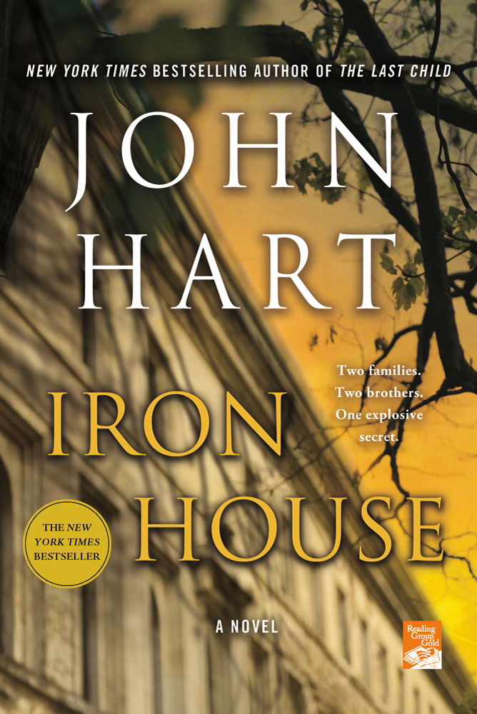 book_ironhouse_paperback.jpg