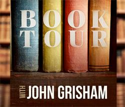 grisham_booktour.png