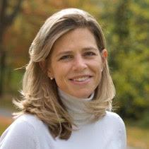 Erin Thornton          Board Member