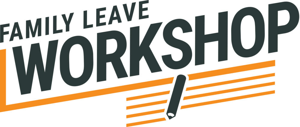 plus.workshop.logo.png