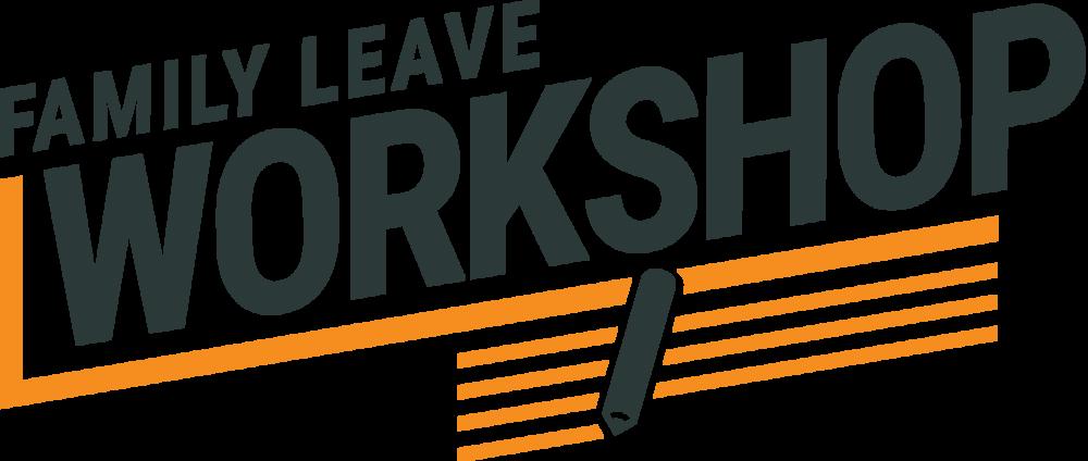plus.workshop.logo.png