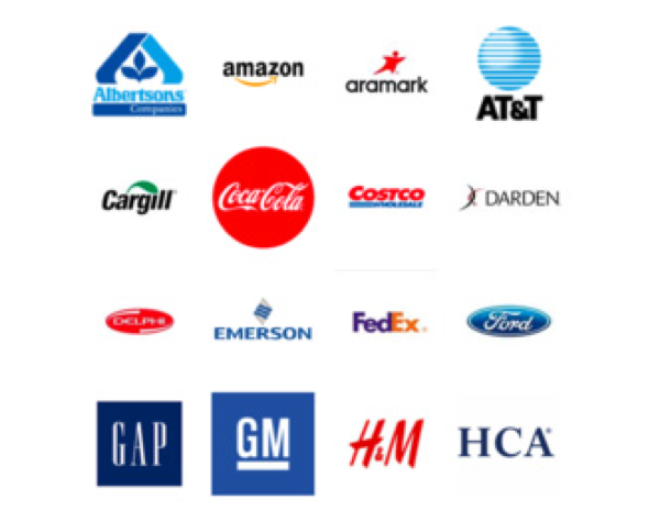 America's Favorite Brands? - We've proven that when we stand behind employees advocating for paid leave at their workplace: we win. We're looking for employees who want to partner with PL+US to get America's Favorite Brands to expand their paid family leave policies.