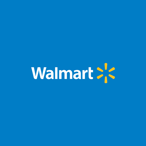 Breaking: Walmart announces parental leave for all full time employees! - This the biggest single expansion of paid parental leave that's ever occurred in the private sector -- let's super-charge it to get more companies on board.
