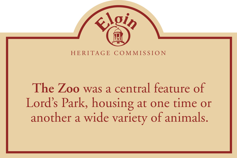 the-zoo-plaque.jpg