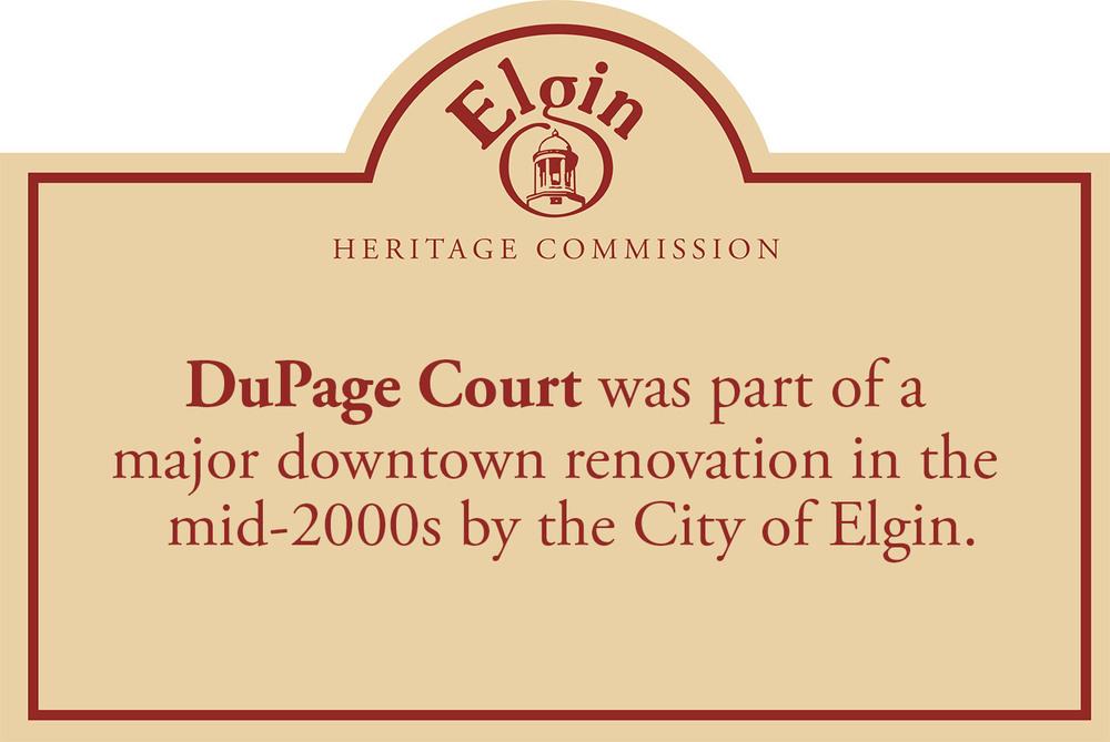 DuPage-Court-Plaque.jpg