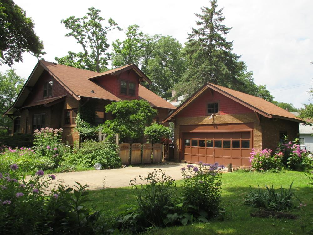 Cedar Av 903_Photo 4.JPG