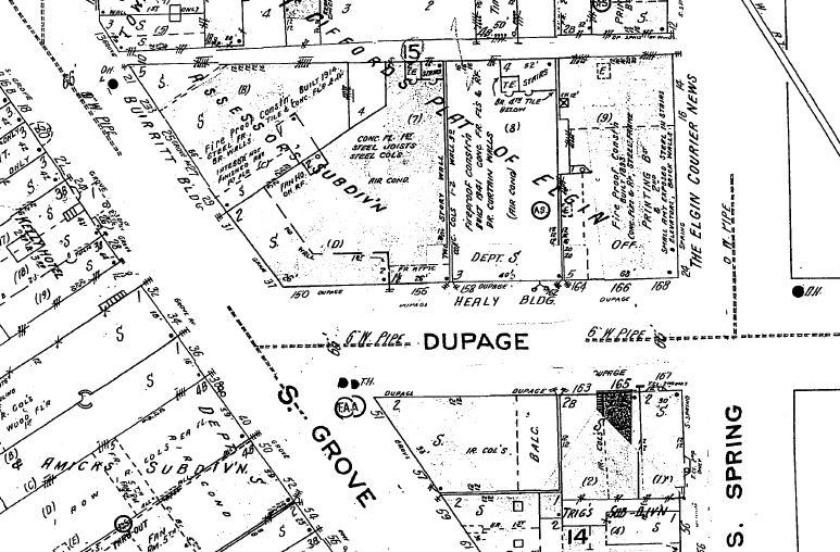 Healy Building_Sanborn Map.JPG