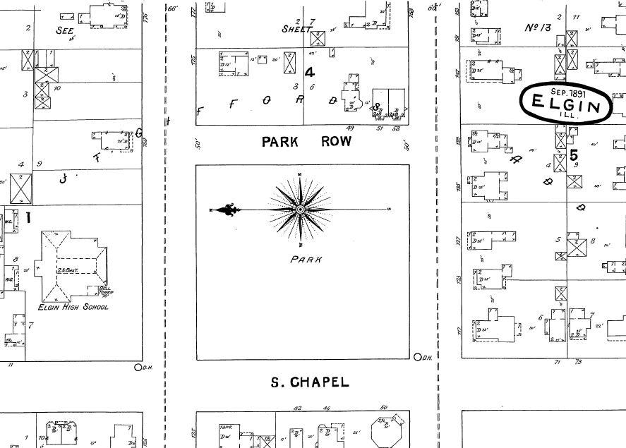 Gifford Park_Sanborn 1891.JPG