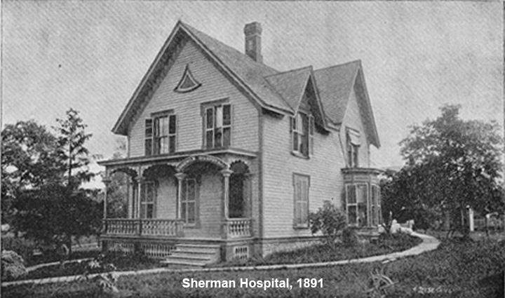 sherman hospital 1891.jpg