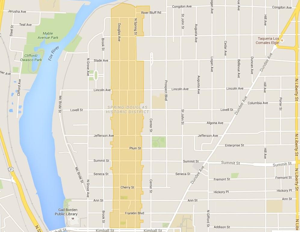 Spring-Douglas Historic District_Map.JPG