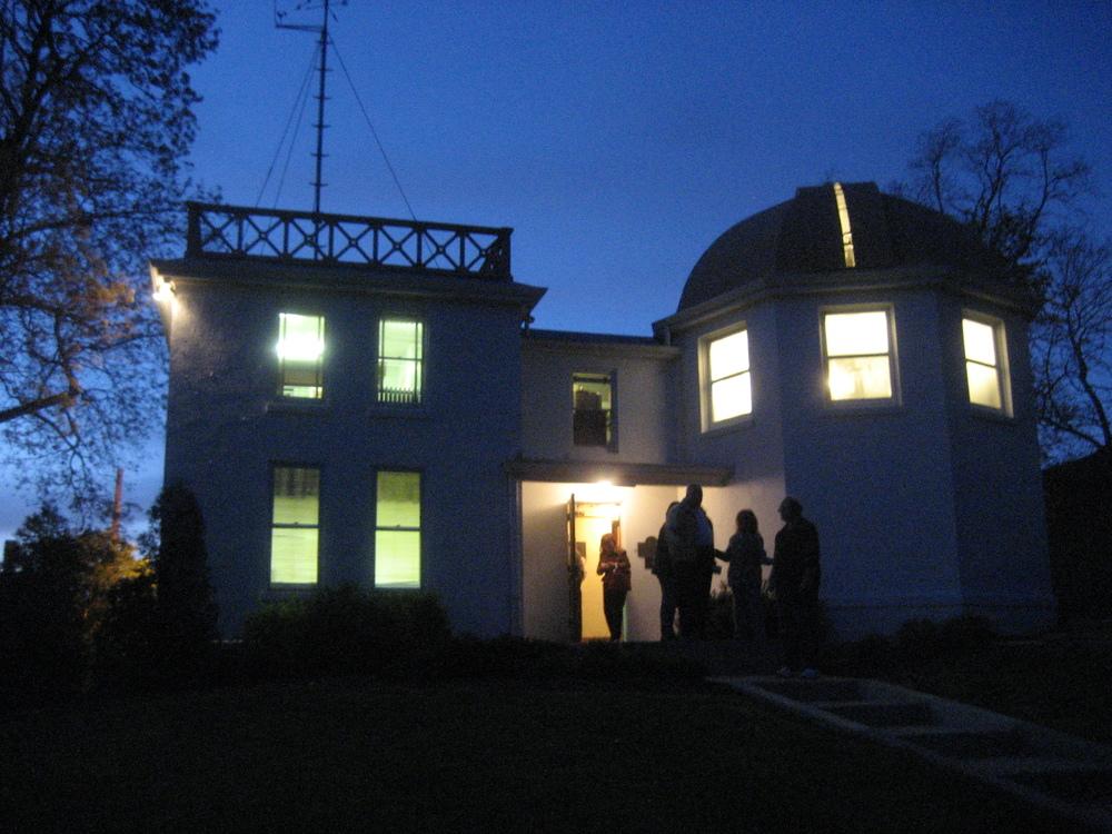 Watch Factory Observatory.JPG