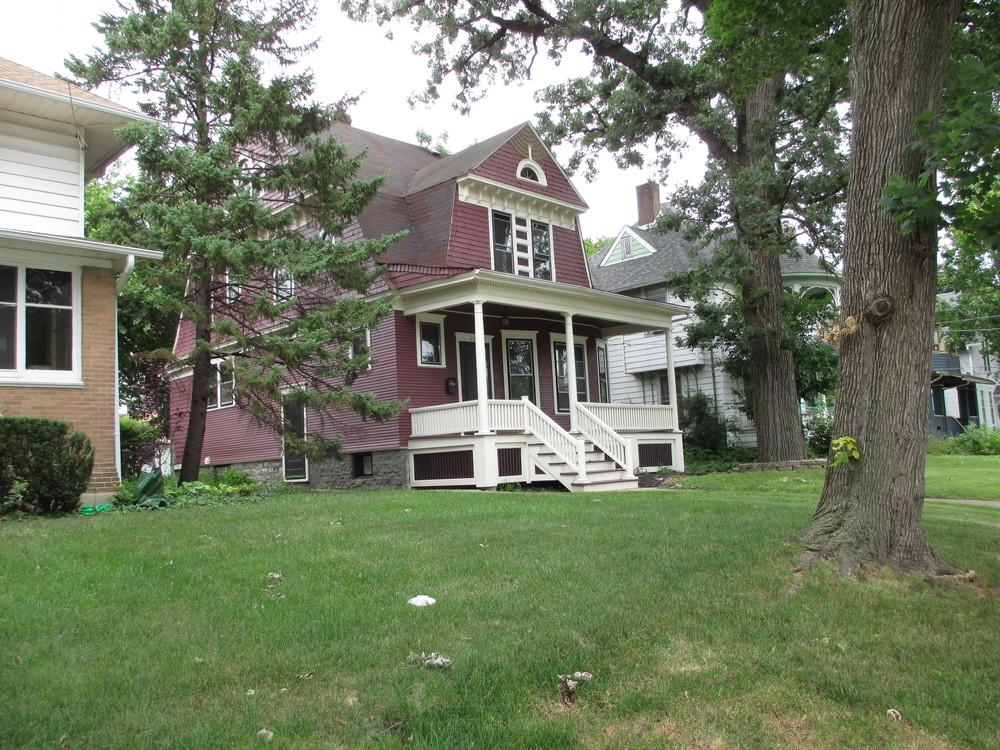 219 Villa 1.jpg