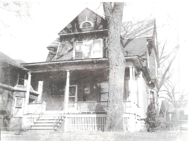 219 Villa St_historic photograph.JPG