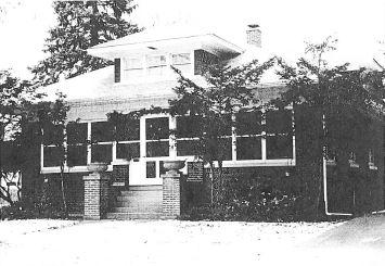 Park St 612_historic survey photograph 1.JPG