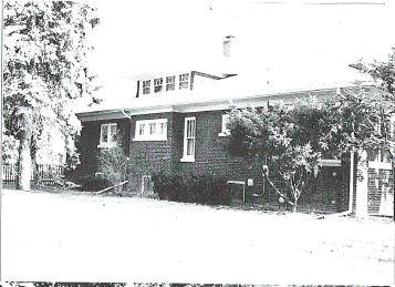 Park St 612_historic survey photograph 2.JPG