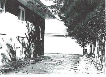 Park St 612_historic survey photograph 4.JPG