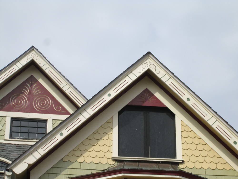Dupage 442 shingle pattern.JPG