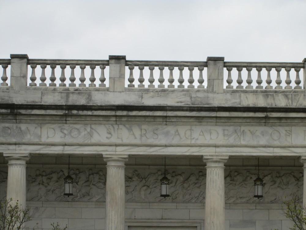 Academy Pl 210 railing.JPG