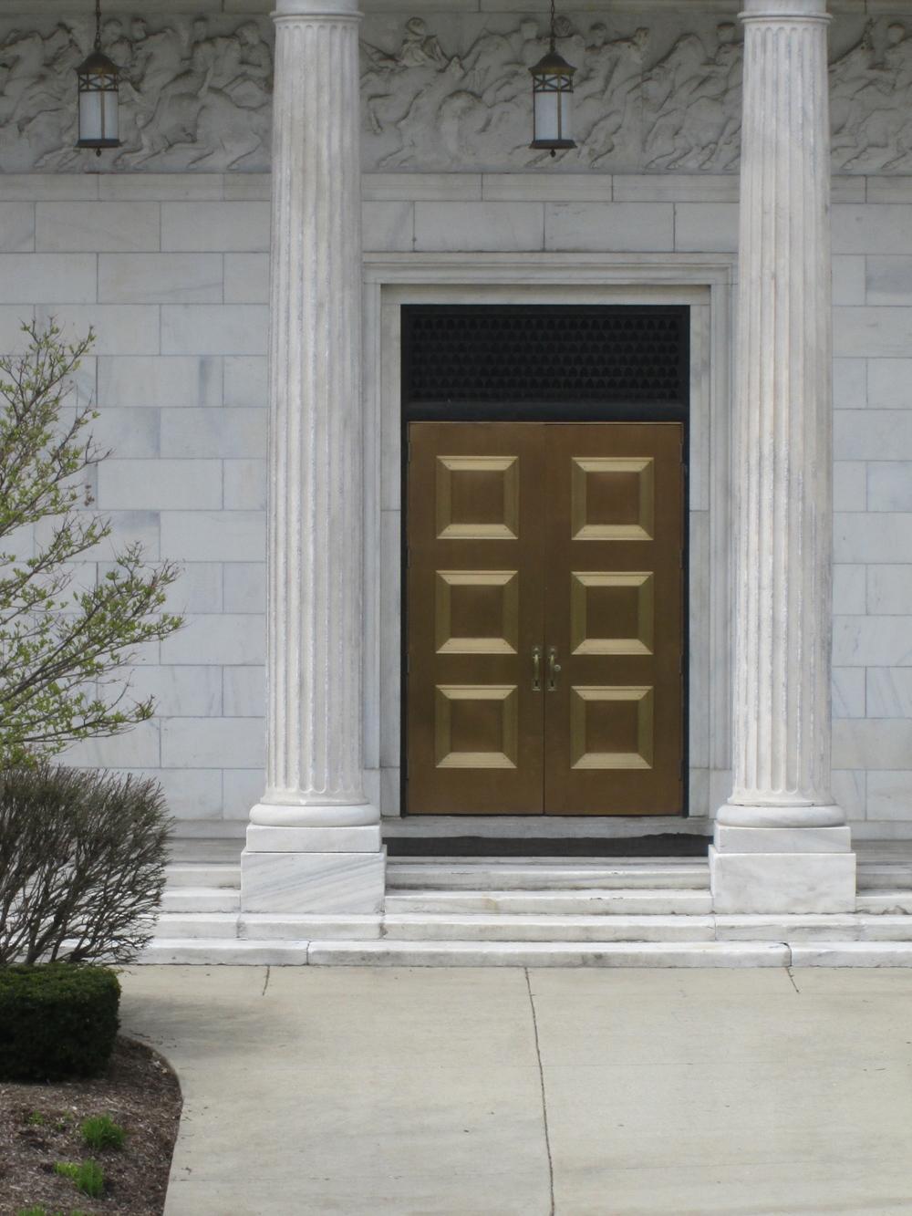 Academy Pl 210 door.jpg