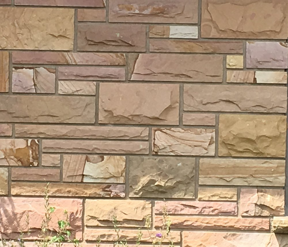 Commonwealth 352 N Permastone cladding.JPG