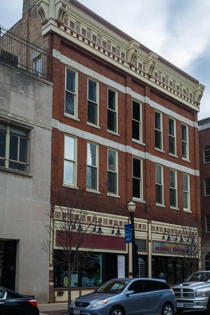 11-15 Douglas Ave (2).JPG