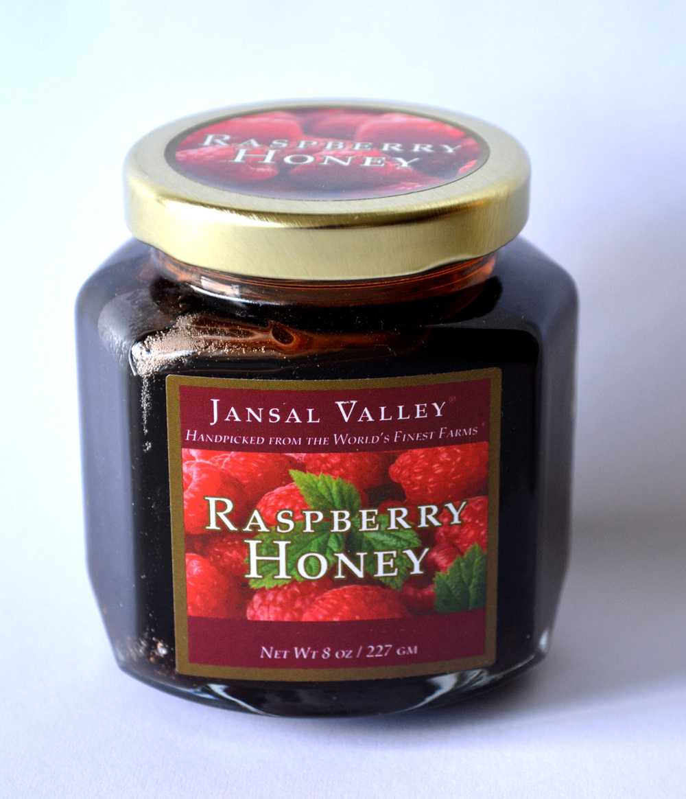 raspberry honey.JPG