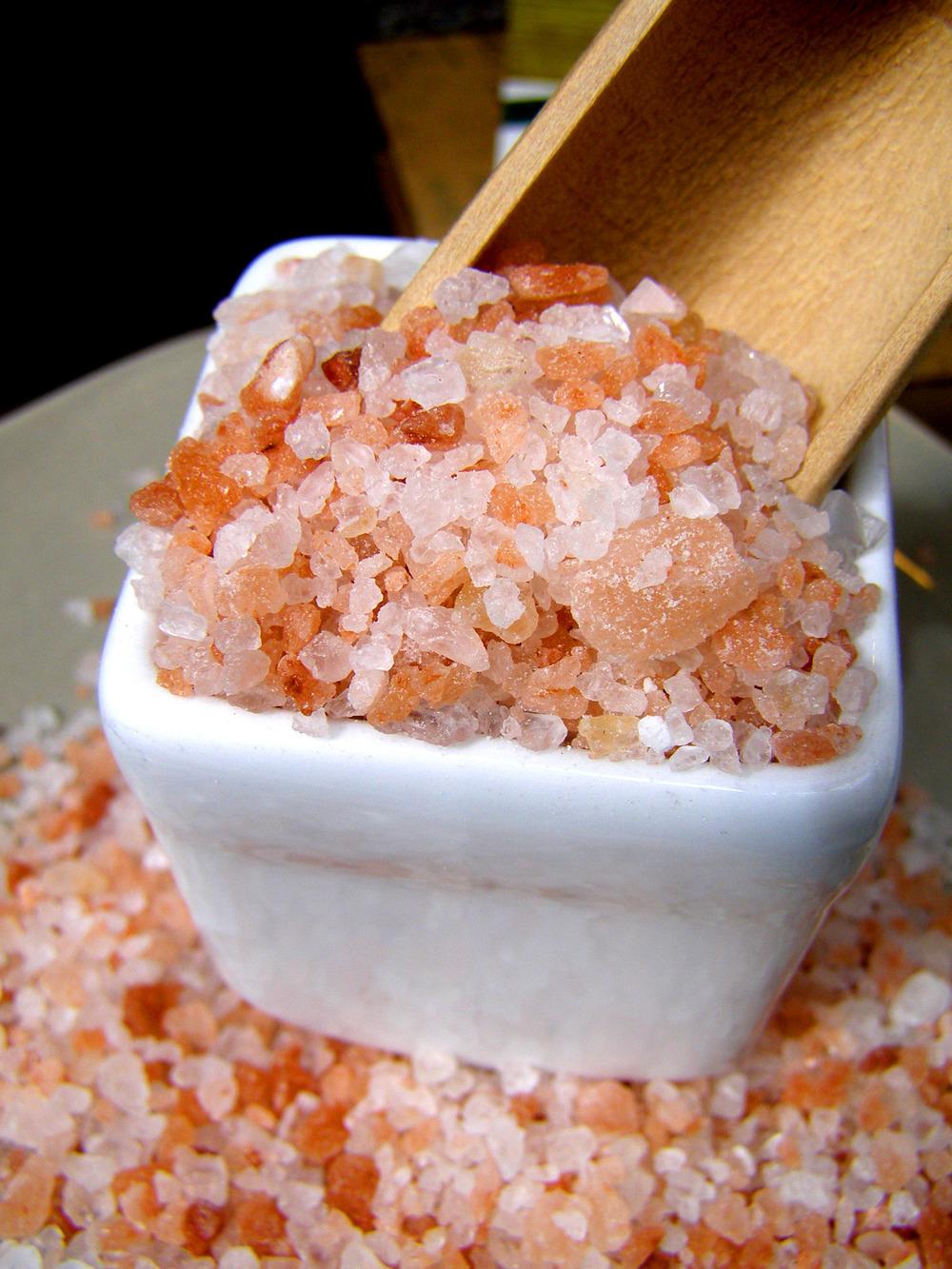 Spice-Himilayan Rock Salt.JPG