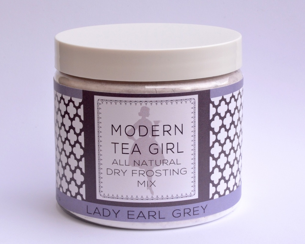 FROSTING LADY EARL GREY COPY.jpg