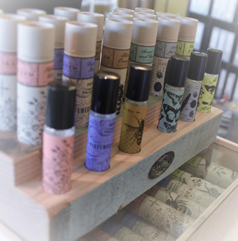 skeem perfume 3.jpg