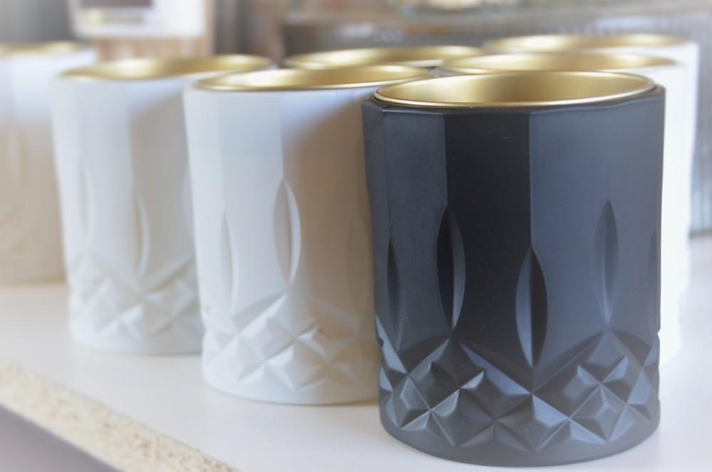 skeem candles 2.JPG