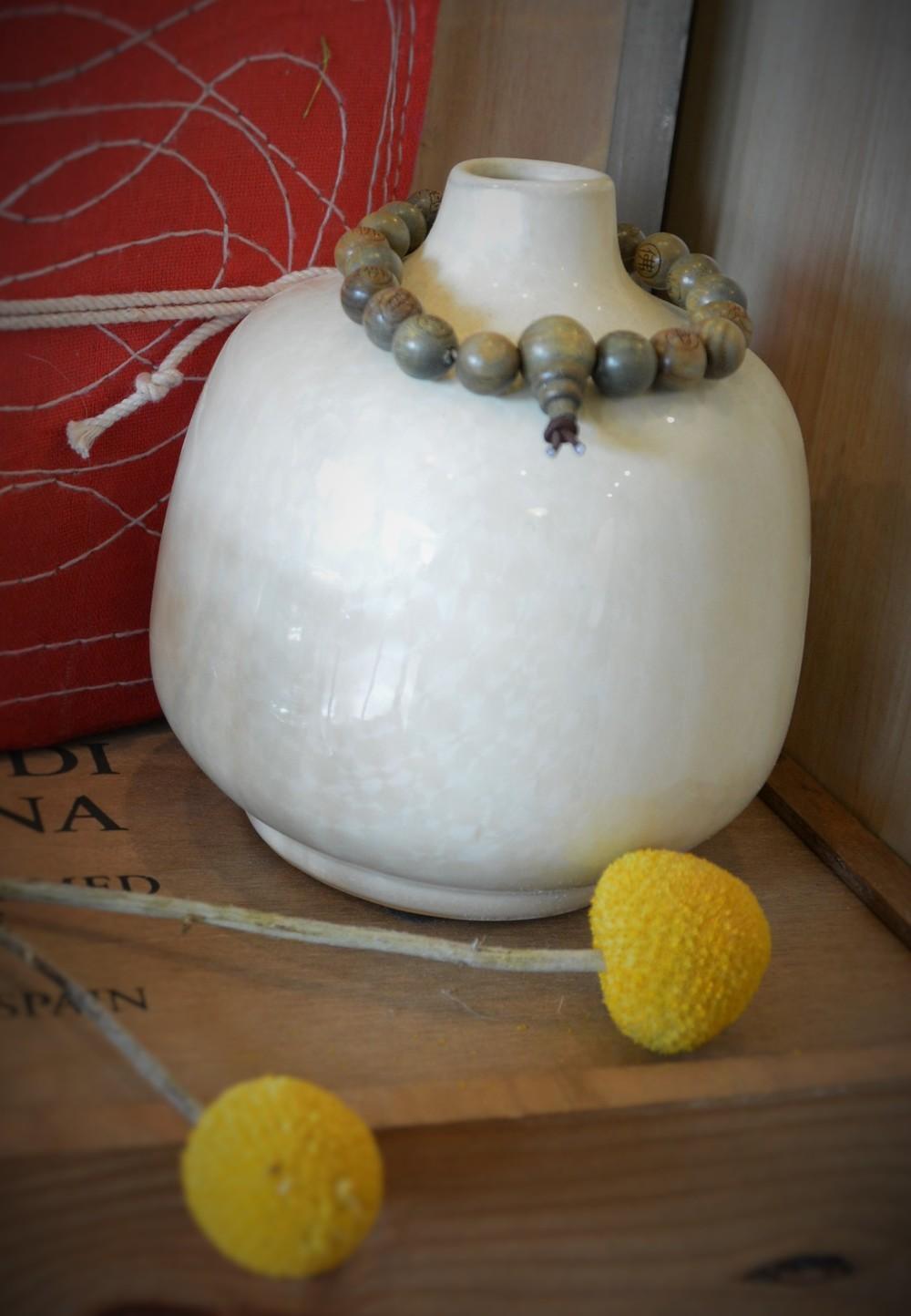 still life with vase.JPG