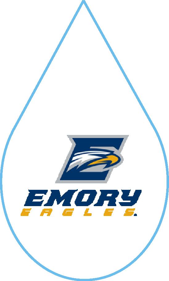 College Logos_Emory.png