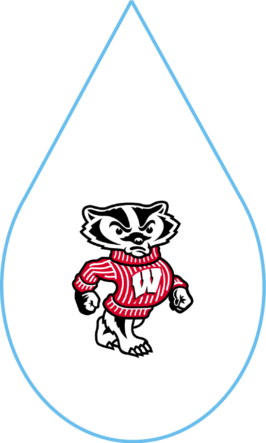 College Logos_Wisco.png