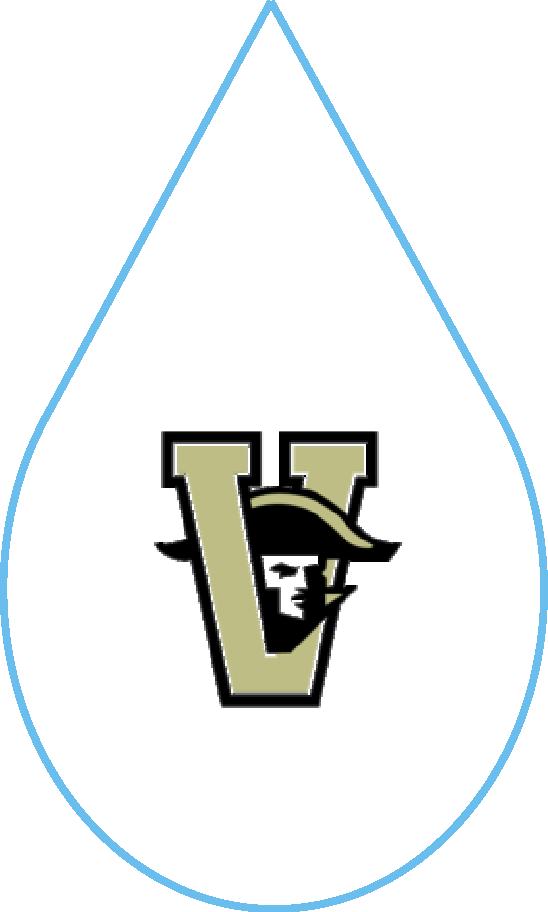 College Logos_Vanderbilt.png