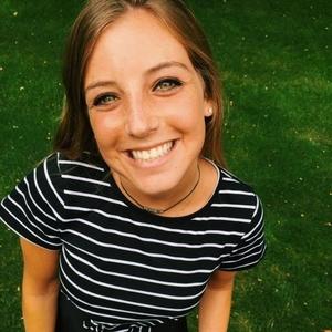 Emily Soss<br>Social