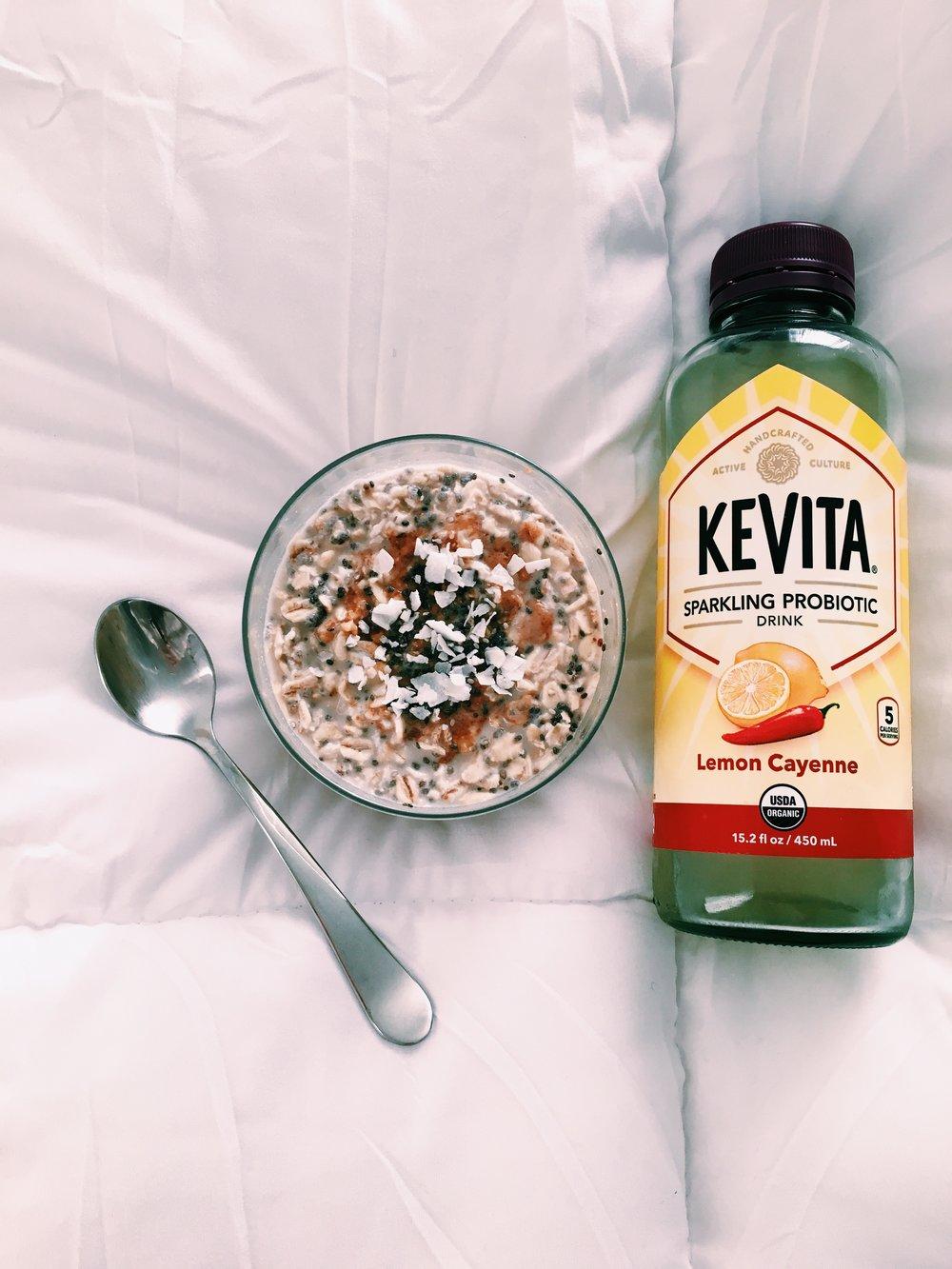 overnight oats 1.JPG