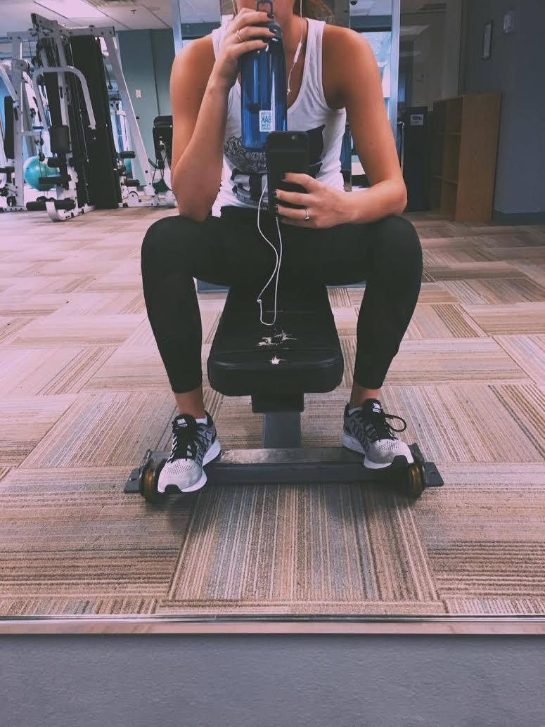 Post Sweat (Kriger Wisco).jpg
