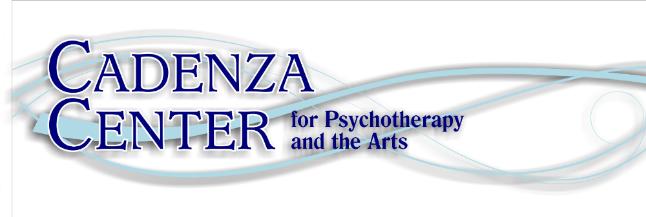 Cadenza partner logo.png