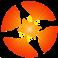 United Mentors Logo.png