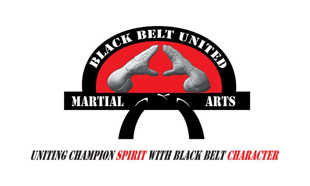 Black Belt United.jpg
