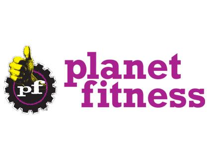 planet fitness loo.jpg