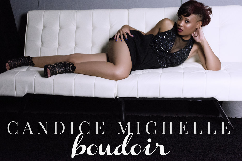 baltimoreboudoir