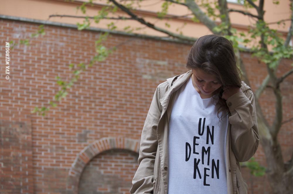 Umkleide_Siebdruckshirt_©EvaWiebogen.jpg