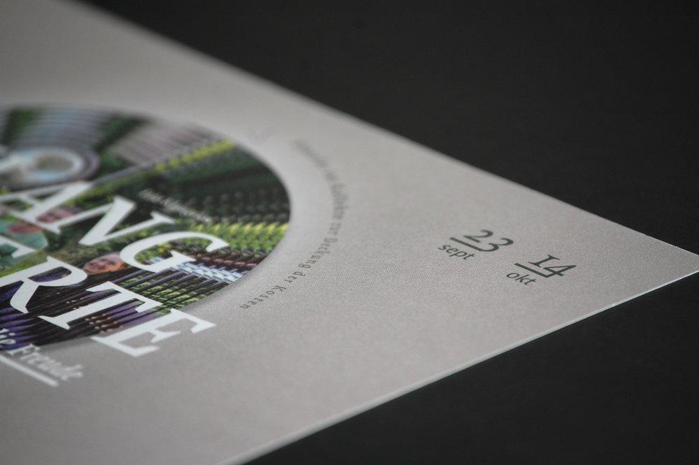 Grafikdesign_Wiebogen002.jpg