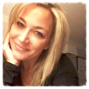 Susan Nicole Wright – WithInsightsRadio com