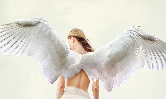woman angel image.jpg
