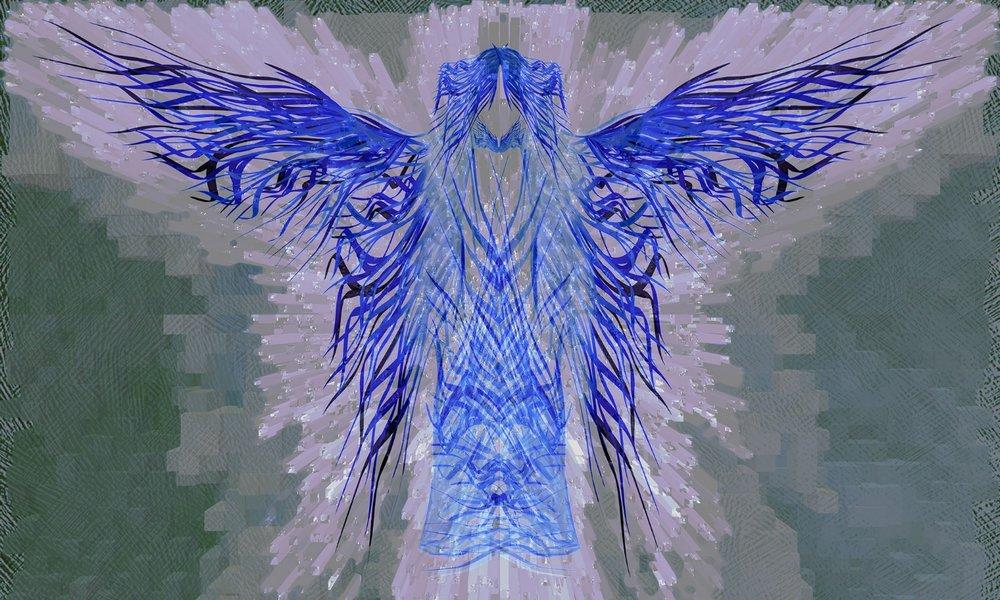 blue_angel 2.jpg